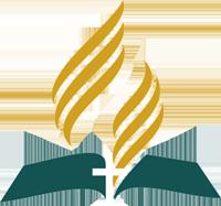Gestion chrétienne de la vie