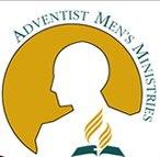 Ministere-des-hommes