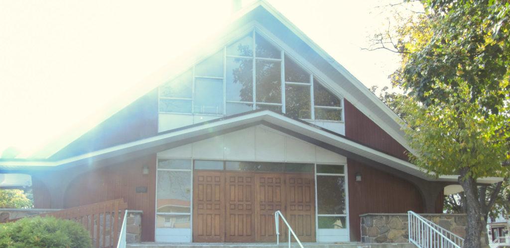 Eglise-Adventiste-Saint-Leonard-Montreal