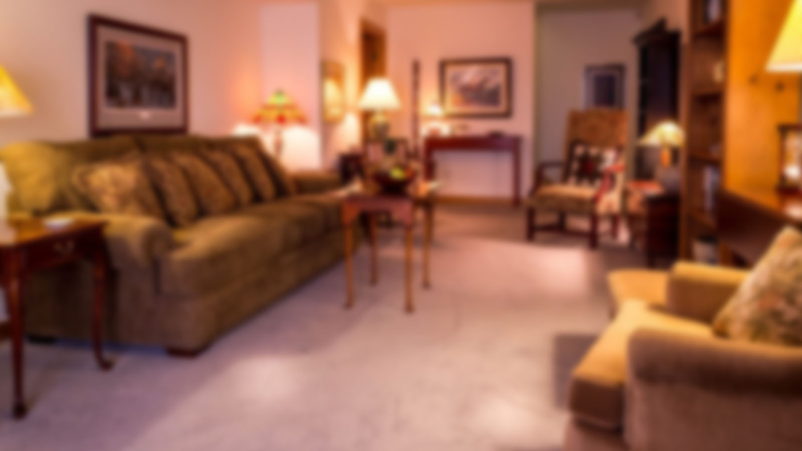 family-room-living-room-sofa-chairs-tables