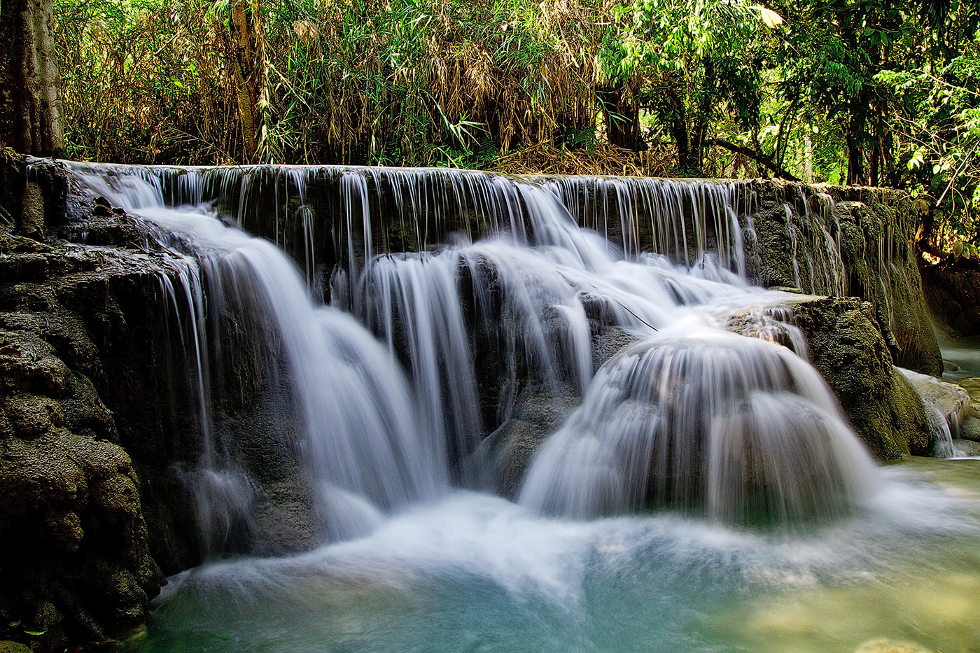 kuang-si-falls-waterfall-water-laos-50588-web