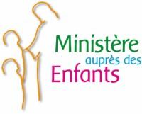 Ministère auprès des enfants
