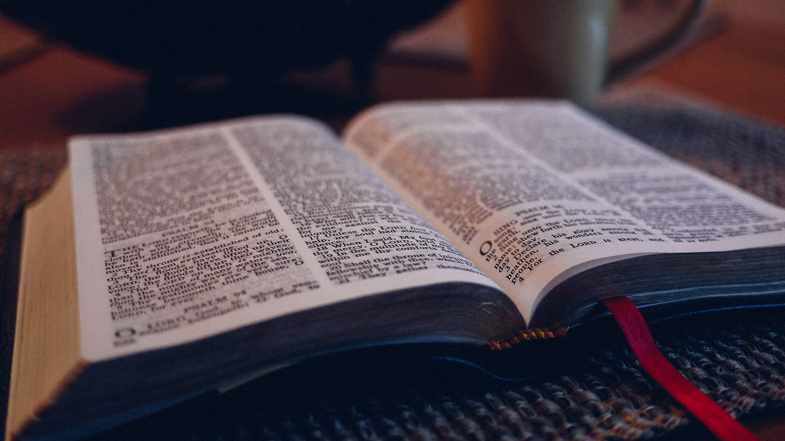 opened-bible-1600x900-web